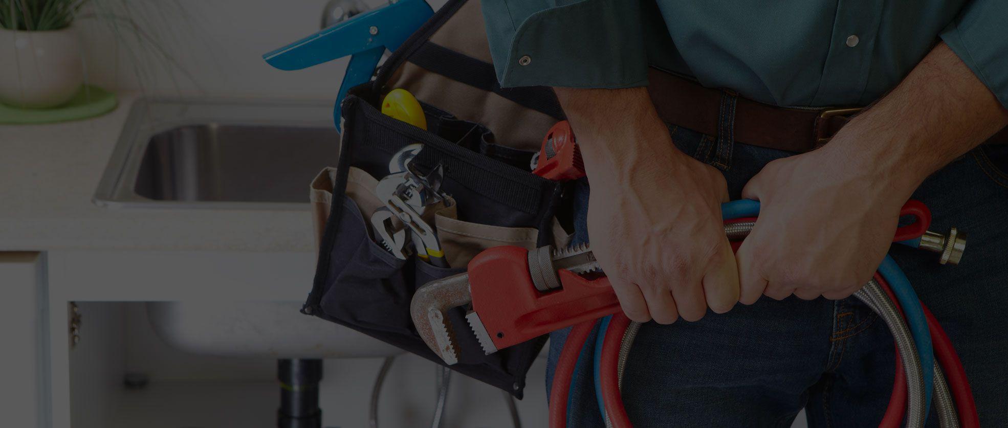 emergency-plumbing-service