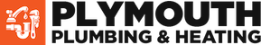 plymouthplumbers-logo