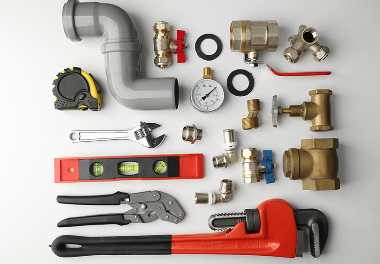 Plumbing tools - Plumbing Costs: Need to Know