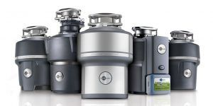 prod h002 ise disp evo2 group 300x150 - What You Need To Know About Garbage Disposals!
