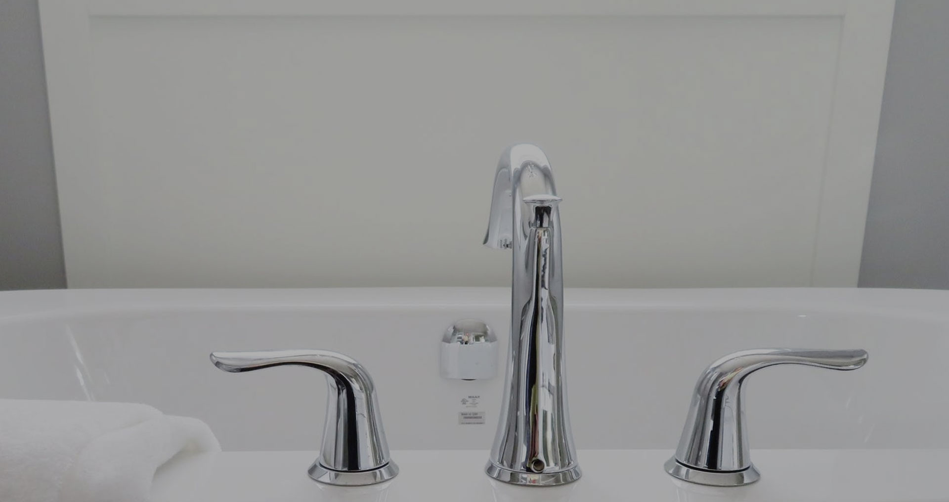 Fixtures-and-Faucets