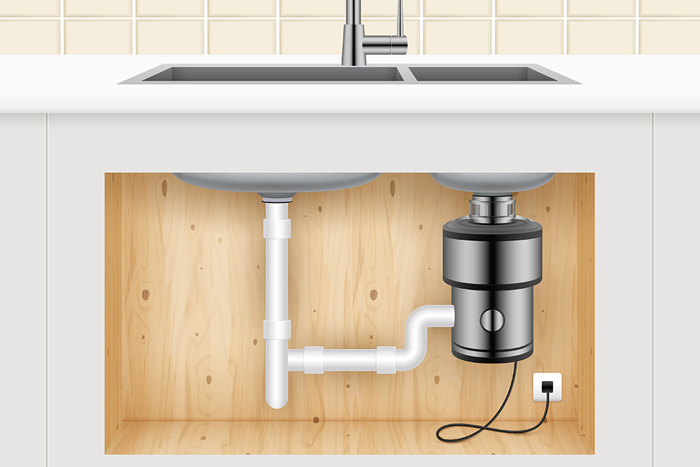 pph 39 1 - Why Is My Garbage Disposal Leaking?