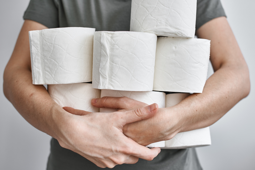 pph 6 - Are These Toilet Paper Alternatives Safe for Your Plumbing?